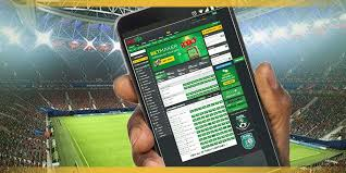 bet-africa-onine-sports-betting-websites-available - Eazibet South Africa