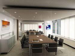 office interior. Wonderful Interior Office Interior Designing Services Throughout I