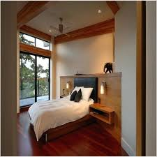 reading lamps for bedroom. sconce medium size of bedrooms lighting swing arm wall lamp reading lamps for bedroom