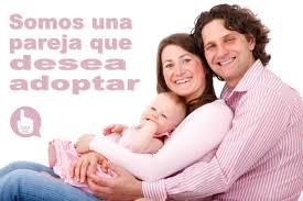 Resultado de imagen para agencia de adopción cristianas