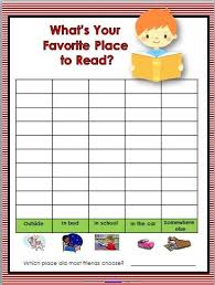 further One Fish  Two Fish Graphing  rainbow Goldfish   FREE printable together with Best 25  Dr seuss printables ideas on Pinterest   Dr suess  Dr also Colors   Shapes Chart   Included in the Dr  Seuss Beginning further  besides Best 25  Dr seuss printables ideas on Pinterest   Dr suess  Dr additionally  as well  additionally Educational Resources   Early Childhood Education Zone together with  as well . on best dr seuss theme ideas images on pinterest birthday pre k tweets free printable suess fish ymca activities one two reading and book week day costumes clroom graduation unit study worksheets adding kindergarten numbers