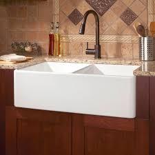 Farmhouse Kitchen Hardware Kitchen Farm Kitchen Sink For Stunning Fireclay Farmhouse