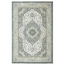 x area rugs grey ft rug outdoor 10x13