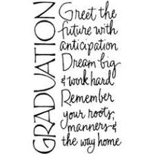 Christian Graduation Quotes And Sayings Best of Christian Quotes For Graduating Seniors By Quotesgram Graduation