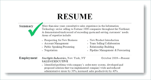 Resume Online Gorgeous Put My Resume Online Kenicandlecomfortzone