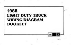 1996 chevy s10 brake light wiring diagram images switch wiring 1996 s10 wiring diagram 1996 wiring diagram and