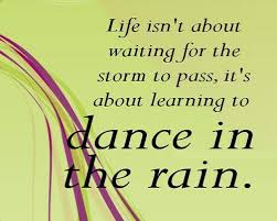 Images Of Life Quotes Messages