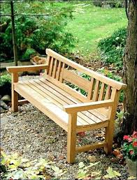 japanese garden furniture. Japanese Garden Bench Ideas That Are Out Of The Ordinary Uk Furniture R