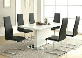 kitchen table set redesign coffee rectangular glass dining round ikea and chairs canada