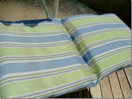 charming outdoor furniture cushion covers 17 best ideas about recover patio cushions on