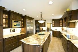 redo kitchen countertops redo kitchen as well as redo kitchen affordable modern home decor how to redo kitchen countertops