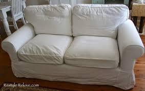 ikea outdoor cushions lovely new ikea sofa cushions ikea outdoor cushions luxury tolle wicker of ikea