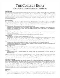 the best and worst topics for mba admission essay buy length united states during early twentieth century there were vast amount of primary research literature for a broad where can i buy admission essay online print