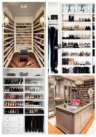 Shoe Storage Solutions Organise Your Shoes With These 12 Shoe Storage Ideas Style Barista