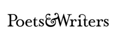 Registrar   York College of PA New York Writers Workshop online course Developing Fiction w Tim Tomlinson  www brownpapertickets
