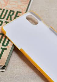 Aurora Academy Of Hair Design Block Mustard Iphone X Xs Xs Max Xr 11 Pro Case