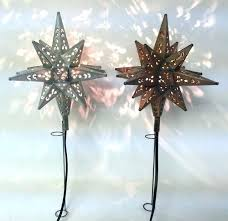 mexican star light tin chandelier outdoor star pendant light fixture punched lighting mexican metal star lights