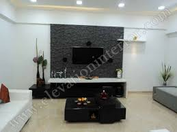 What Is The Difference Between Interior Decorator And Interior Designer Residence Interior Designers in Thane Home Interior Decorator in Thane 62