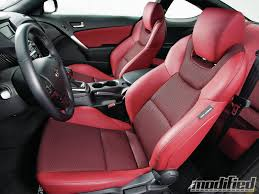 2018 genesis coupe interior. unique coupe modp 1207 05 2013 hyundai genesis coupe interior intended 2018