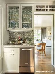 Small Kitchen Design Pinterest Inspiration Butler Pantry Design 48 Best Beautiful Butlers Pantries Images On