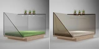 designer dog bed furniture. Fine Bed Athos Designer Dog Beds On Bed Furniture