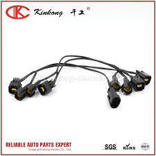kinkong electrical automobile engine wire harness assembly car kinkong electrical automobile engine wire harness assembly car accessories automobiles motorcycles auto parts