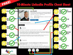Start Landing More Interviews With The 10 Minute Linkedin Profile
