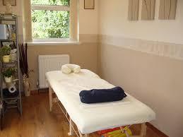 Spa Bedroom Decorating Image Of Massage Room Decor Miimalist This Is Home Pinterest