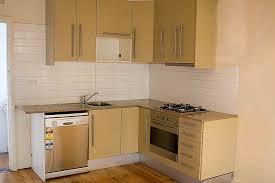 Ge Under Cabinet Microwave Kitchen Designs Small Modern Kitchen Designs 2015 White Cabinets