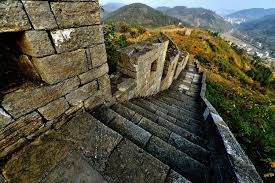 china southern great wall fenghuang