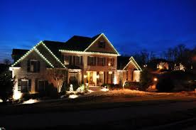 outside lighting ideas. Exterior House Lighting Ideas Luxury Outside Christmas Lights E