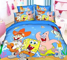 sponge bob comforter set like and share if you want this bedding sets home decoration tag sponge bob comforter set