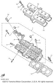 Yamaha 250 Dt1 Wiring Diagram