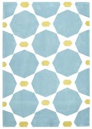 grey and yellow area rug medium size of grey and yellow area rug accent rug meaning rugs target grey and yellow area rug