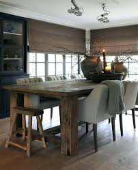 rustic furniture adelaide. Large Size Of Rustic Dining Room Sets Wood Table Tables Near Me Furniture Canada Adelaide