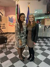 """Howard Hall on Twitter: """"Congratulations to Jacqueline Rhodes, a 3rd grade  teacher at Howard Hall, for winning the VFW Citizenship Education Award! We  are so proud of you! #thehornetway #hornetpride #bestpublicschool2019-20…  https://t.co/q9fcNRvQks"""""""