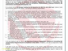 Warehouse Job Objectiveamples Worker Resume Samples Free