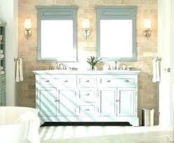 bathroom vanities san antonio. Unique San Bathroom Cabinets San Antonio  In Bathroom Vanities San Antonio R