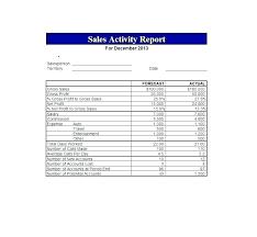 Weekly Marketing Report Template Weekly Marketing Report Template Weekly Marketing Report