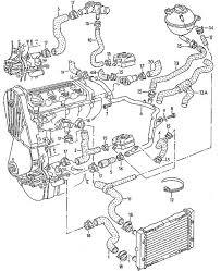 8v engine diagram vw jetta wiring diagram solidfonts audi t engine volkswagen jetta engine diagram at Jetta Engine Diagram