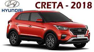 2018 hyundai features.  2018 hyundai creta 2018 facelift to be launched in  specifications  features hyundai features