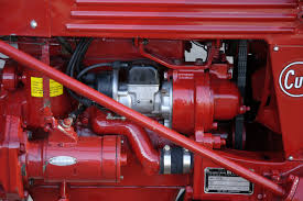 wiring diagram for m farmall wiring diagram schematics farmall cub tractor wiring diagram nilza net