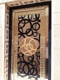 Modern Window Protector Design Saudiarabia Riyadh Doors Gates Design Cnc Lifestyle