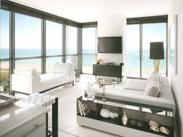 roompage beach room home travel w south beach miami hotel