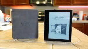 "Amazon Kindle Fire HDX 8.9"" 3rd Gen ..."