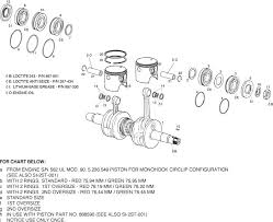 rotax 532, rotax 582 ignition system troubleshooting Rotax 277 at Rotax 532 Wiring Diagram