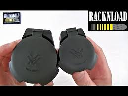 Vortex Scope Cover Size Chart Vortex Defender Flip Caps Full Review By Racknload