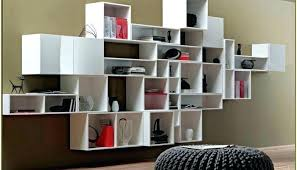 perfect decoration glass shelving units living room furniture wall wall 2 glass remarkable design glass shelving units living room furniture nice decoration