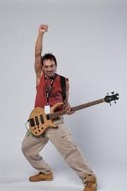 Andy Fraser, rocker behind 'All Right Now' and Free bassist, dead ...