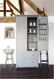 delightful marvelous free standing kitchen cabinets australia kitchen kitchen cabinets freestanding kitchen base cabinet depth stunning
